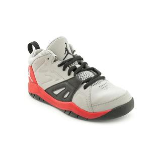 Jordan Boy (Youth) 'Ace 23' Synthetic Athletic Shoe