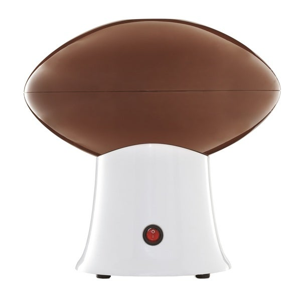Brentwood PC-483 Football Popcorn Maker