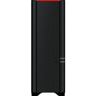 Buffalo LinkStation 210 Network Attached Storage