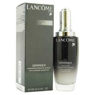 Lancome Genifique Youth Activating Concentrate 3.3-ounce Treatment
