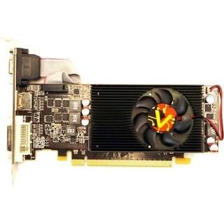 Visiontek Radeon R7 250 Graphic Card - 1 GB GDDR5 SDRAM - PCI Express