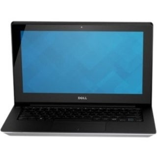 "Dell Inspiron 3000 3135 11.6"" Touchscreen LED (TrueLife) Notebook - A"