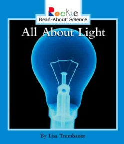 All About Light (Paperback)