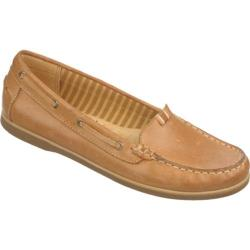 Women's Naturalizer Hanover Teakwood Mirage Leather