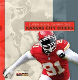 Kansas City Chiefs (Paperback)