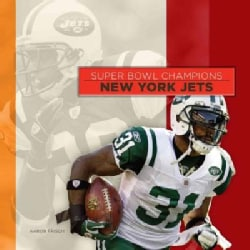New York Jets (Paperback)