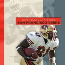 San Francisco 49ers (Paperback)