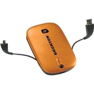Brunton Battery Power Adapter