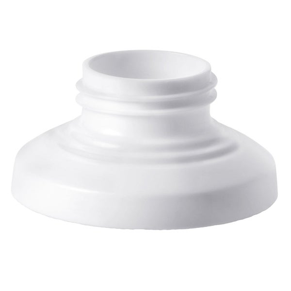 Tommee Tippee Closer To Nature Standard Neck Breast Pump Adapter
