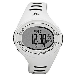 Adidas Men's Adizero Oval Dial Watch