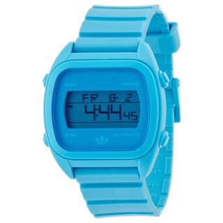 Adidas Digital Watches