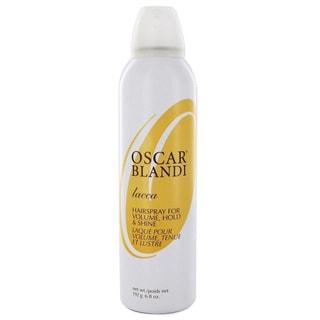 Oscar Blandi Lacca 6.8-ounce Hairspray