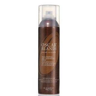 Oscar Blandi Pronto Invisible Volumizing 5-ounce Dry Shampoo Spray