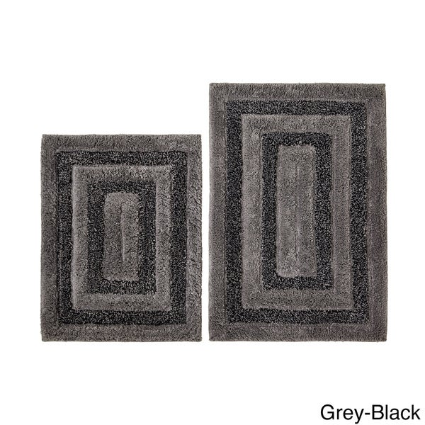 Wonderful  Bathroom Rugs Extra Large  276quot X 472quot  Home Rugs For Sale
