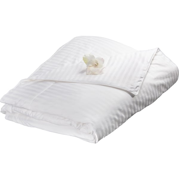 Aus Vio Luxurious Mulberry Silk Comforter