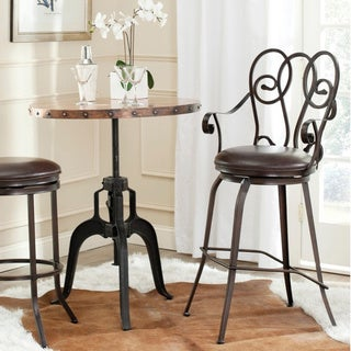 Chase 30 Inch Bar Stools Pack Of 2 12950058