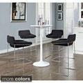 Garner Bar Stool (Set of 4)