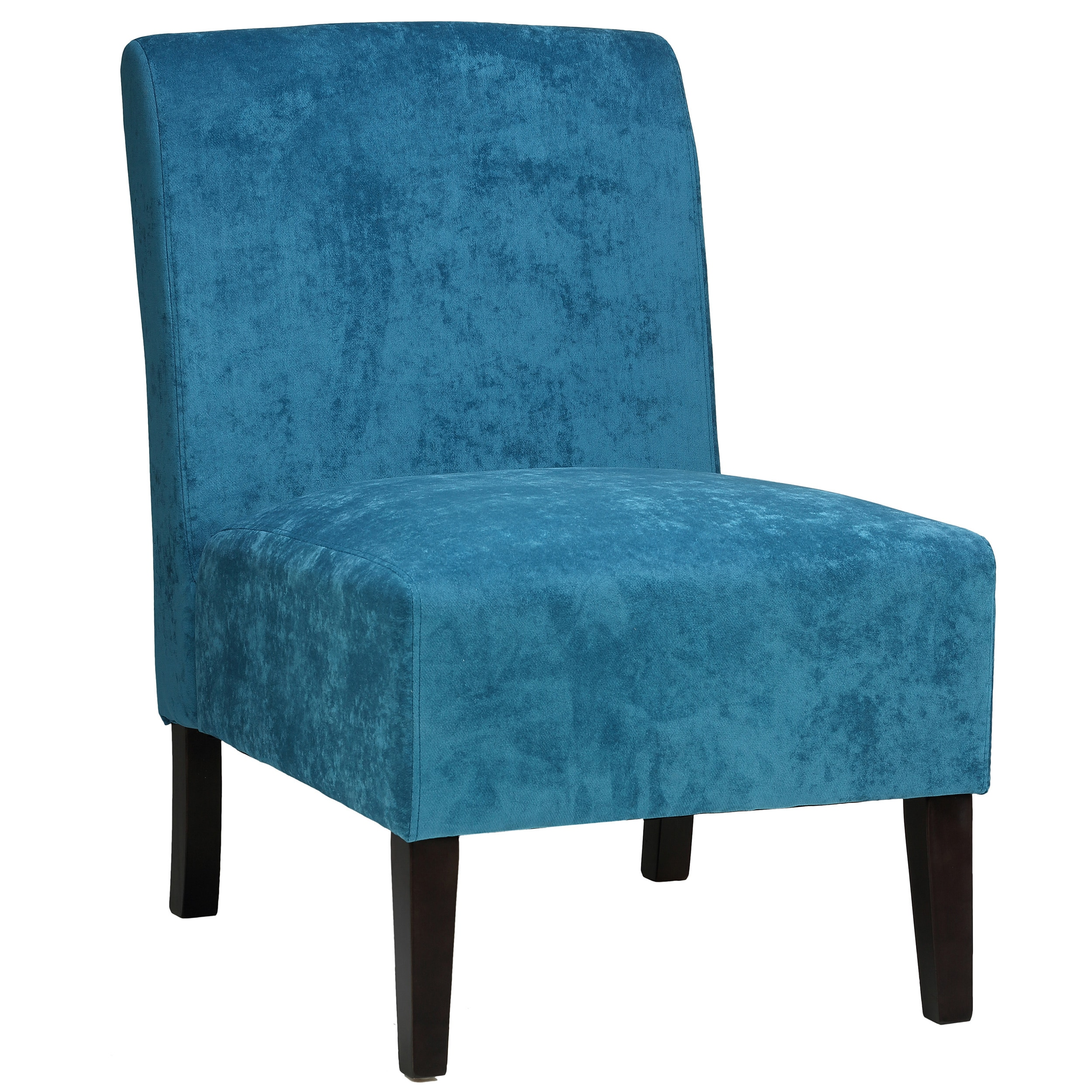 28 accent chair overstock rollx linen accent chair