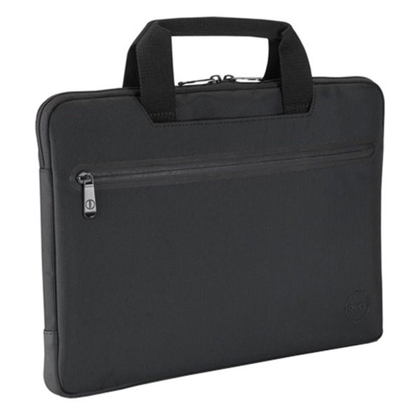 "Dell Slip Case 14"" Black"