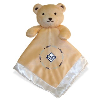 MLB Tampa Bay Rays Snuggle Bear
