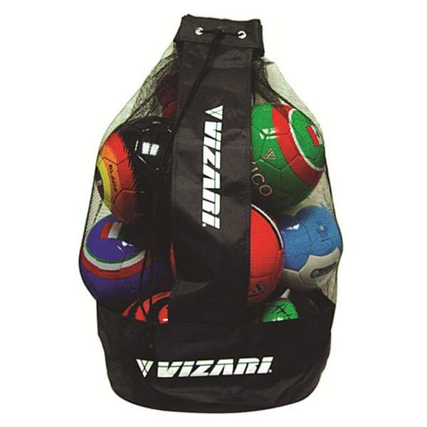 Vizari Sport Ball Bag