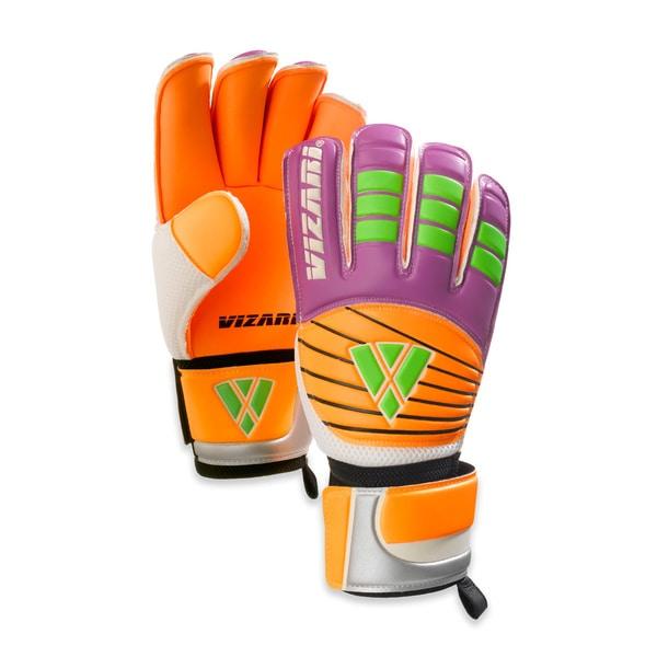 Vizari Sport Sao Paulo Size 9 GK Glove