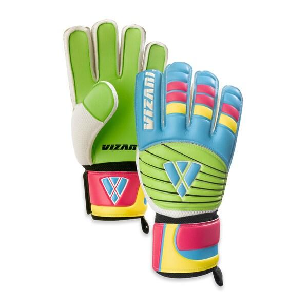 Vizari Sport Rio F.R.F. Size 10 GK Glove