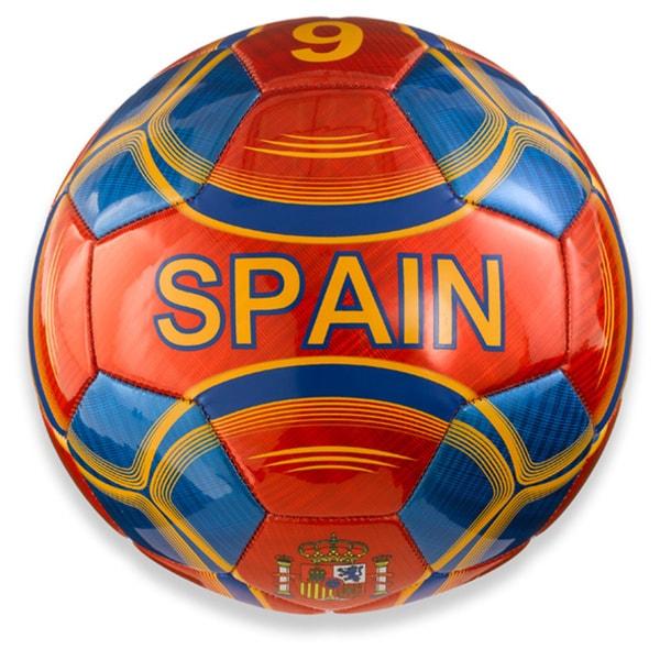 Vizari Sport Spain Size 4 Soccer Ball