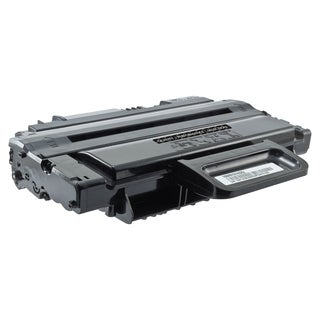 V7 Toner Cartridge - Replacement for Xerox (106R01373, 106R01374) - B