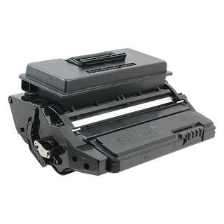 V7 Toner Cartridge - Replacement for Xerox (106R01371, 106R01370) - B