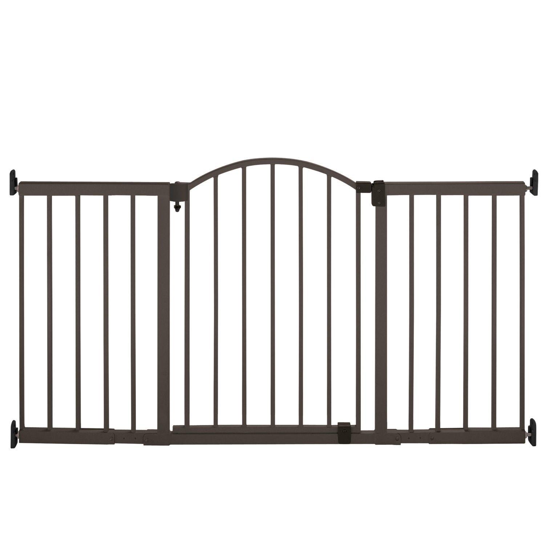 Summer Infant Metal Expansion Gate at Sears.com