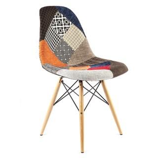 The Ansgar Side Chair