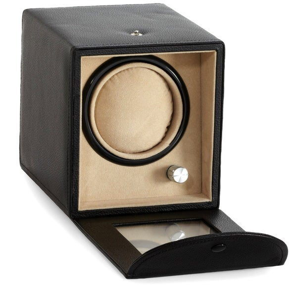 Diplomat Single Automatic Watch Winder