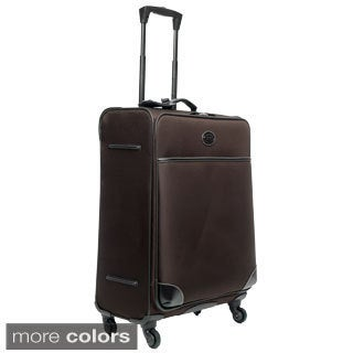 Bric's Pronto 25-inch Medium Spinner Upright Suitcase