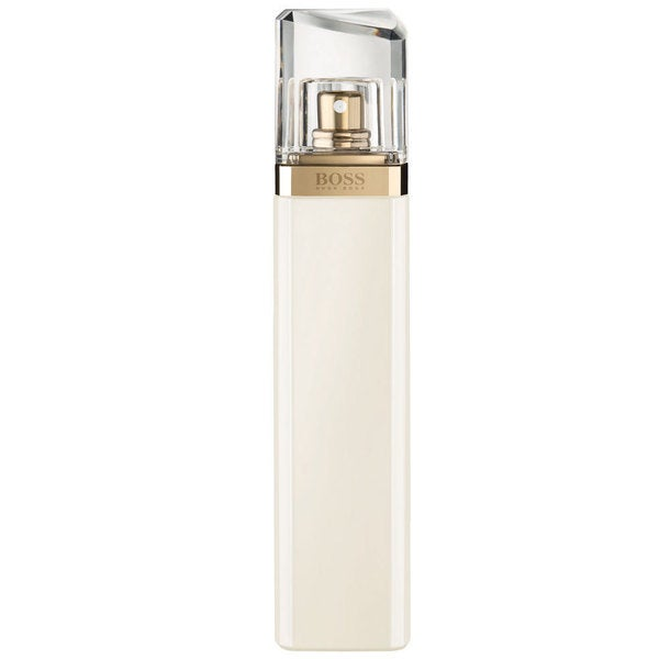 Hugo Boss Jour Women's 2.5-ounce Eau de Parfum Spray (Tester)