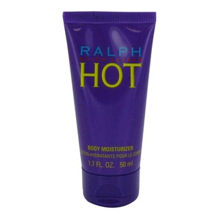 Ralph Lauren 'Ralph Hot' Women's 1.7-ounce Body Lotion