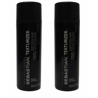 Sebastian Texturizer Flexible Bodifying 5.1-ounce Liquigel (Pack of 2)