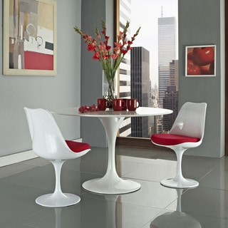 Lippa Dining Side Chairs (Set of 2)