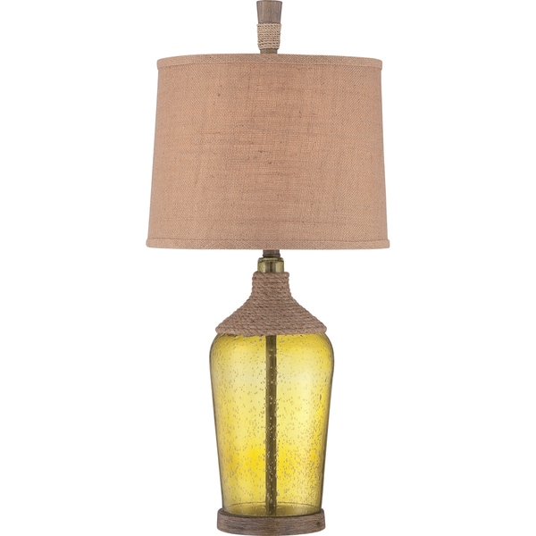 Moors 31.5-inch Table Lamp