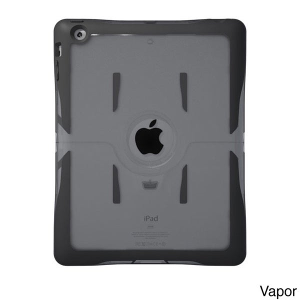 OtterBox Reflex Series Case for iPad 2, 3, or 4 Gen