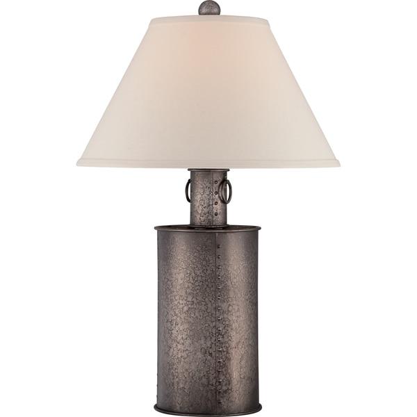 Margate Table Lamp