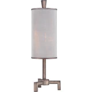 Longview Table Lamp