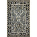 Mahal Indoor Area Rug (5' x 8')