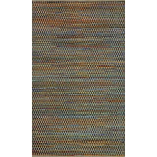 Range Outdoor Area Rug (3'6 x 5'6)