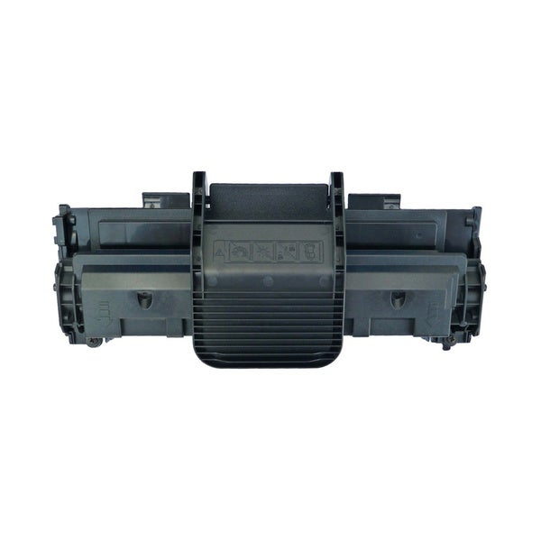 3-pack Compatible Samsung ML-2010 ML-2510 ML-2570 ML-2571 ML-1610 ML-1615 ML-1620 ML-1625 SCX-4521 SCX-4321 Toner Cartridge