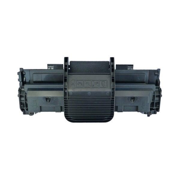 3-pack Compatible Samsung MLT-D108S Black Toner for Samsung ML-1640 ML-2240 Toner Cartridge
