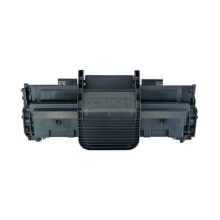 6-pack Compatible Samsung MLT-D108S Black Toner for Samsung ML-1640 ML-2240 Toner Cartridge