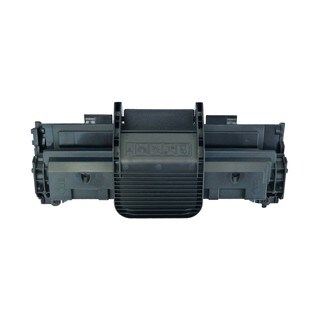 10-pack Compatible Dell 1100 1110 Dell GC502 Toner Cartridge for Dell 310-6640 310-7660 Toner Cartridge