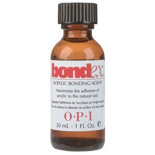 OPI Bondex