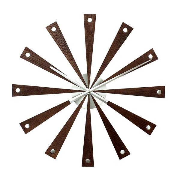 Hans Andersen Home Romer Wall Clock
